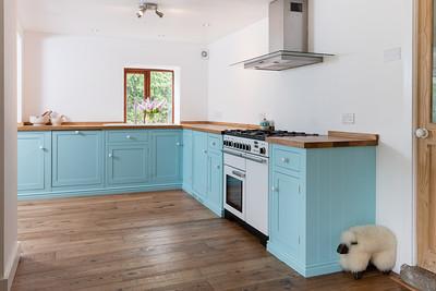030-custom-kitchens-cornwall-sam-f-walsh