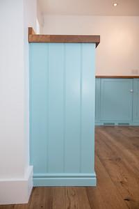 045-custom-kitchens-cornwall-sam-f-walsh