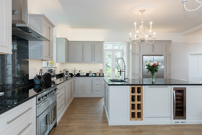 002-custom-kitchens-cornwall-sam-f-walsh