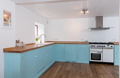 033-custom-kitchens-cornwall-sam-f-walsh