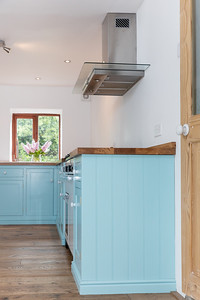 035-custom-kitchens-cornwall-sam-f-walsh