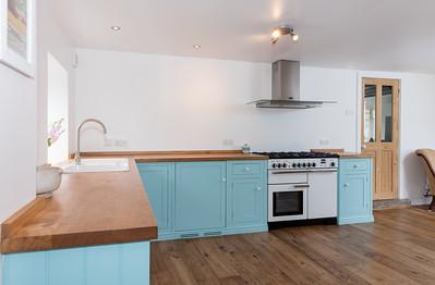 034-custom-kitchens-cornwall-sam-f-walsh