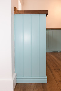 044-custom-kitchens-cornwall-sam-f-walsh