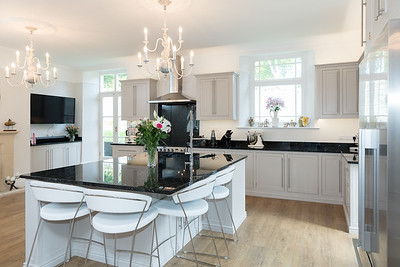 004-custom-kitchens-cornwall-sam-f-walsh