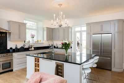 027-custom-kitchens-cornwall-sam-f-walsh