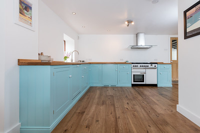 038-custom-kitchens-cornwall-sam-f-walsh