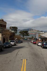 San Francisco March 2012 - 26
