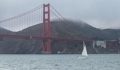 San Francisco March 2012 - 35