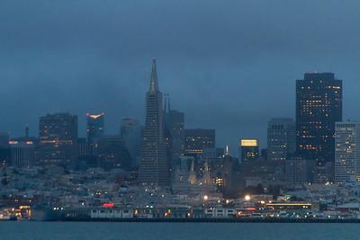 San Francisco March 2012 - 40