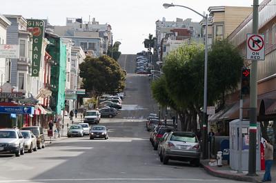 San Francisco March 2012 - 13