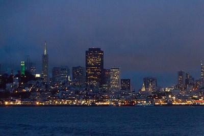 San Francisco March 2012 - 43