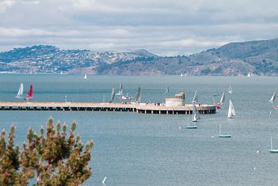 San Francisco March 2012 - 29