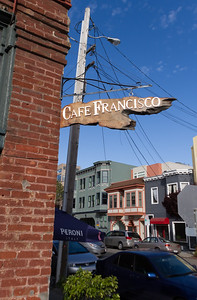 San Francisco March 2012 - 9