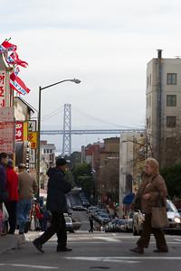 San Francisco March 2012 - 25