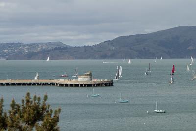 San Francisco March 2012 - 27