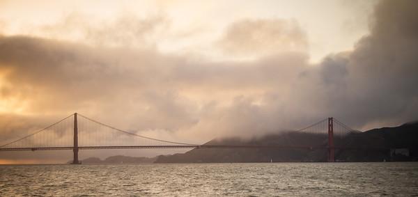 San Francisco March 2012 - 34