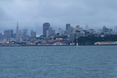 San Francisco March 2012 - 38