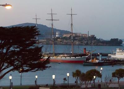 San Francisco March 2012 - 7