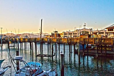 San Francisco March 2012 - 3