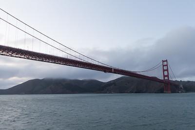 San Francisco March 2012 - 36