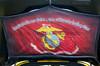 Sam Houston Corvette 2017-1028-029