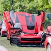 Sam Houston Corvette 2017-1028-036