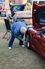 Sam Houston Corvette 2017-1028-035
