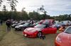 Sam Houston Corvette 2017-1028-038