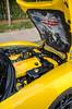 Sam Houston Corvette 2017-1028-027