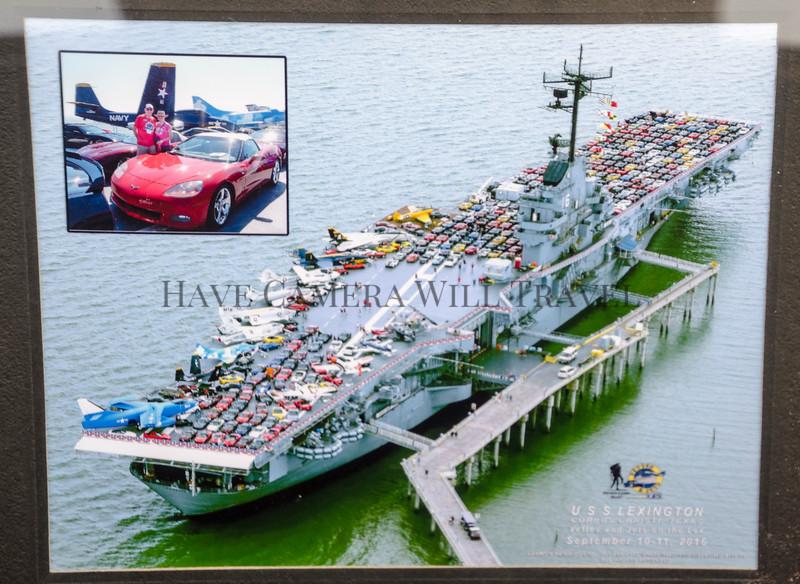 Sam Houston Corvette 2017-1028-017