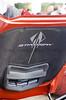 Sam Houston Corvette 2017-1028-037