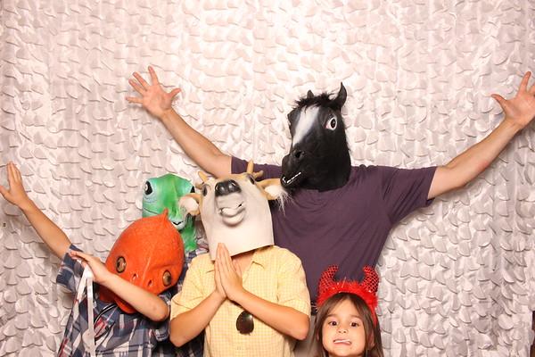 17-0616-DeerCreekGolfClub-Photobooth-0022