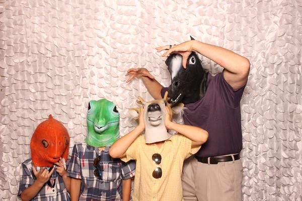 17-0616-DeerCreekGolfClub-Photobooth-0019