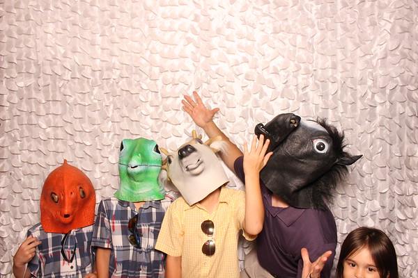 17-0616-DeerCreekGolfClub-Photobooth-0018