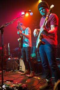 Sam Weber | Sugar Nightclub| Victoria BC