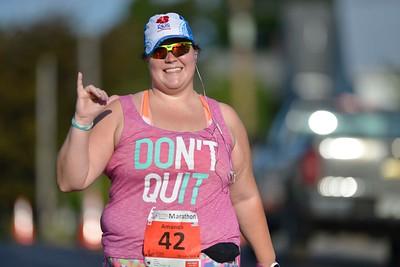 SamWinch-Marathon2016