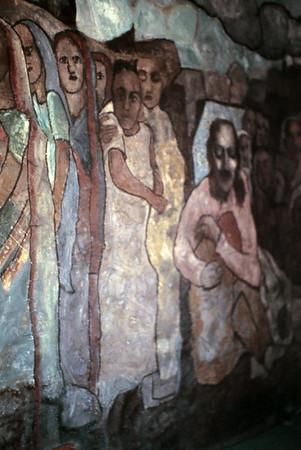 The Samadhi 09