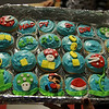 Best cupcakes ever.