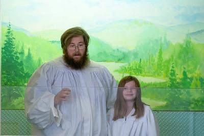 Samantha Brasher Baptism-11