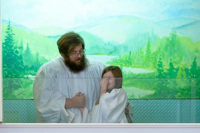 Samantha Brasher Baptism-17
