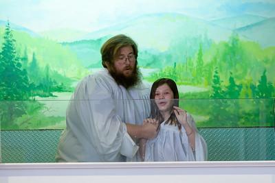 Samantha Brasher Baptism-35