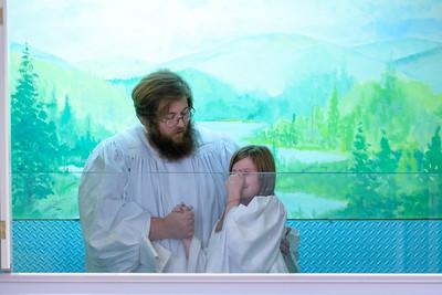 Samantha Brasher Baptism-18