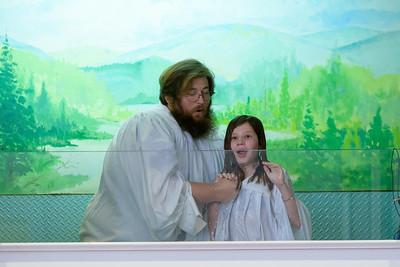 Samantha Brasher Baptism-33