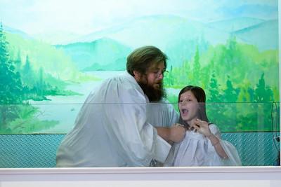 Samantha Brasher Baptism-30