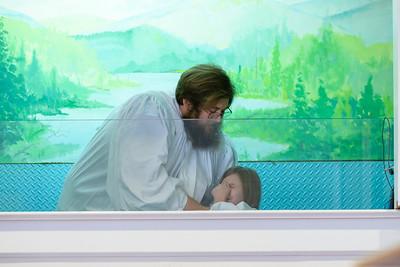 Samantha Brasher Baptism-19