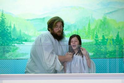 Samantha Brasher Baptism-34