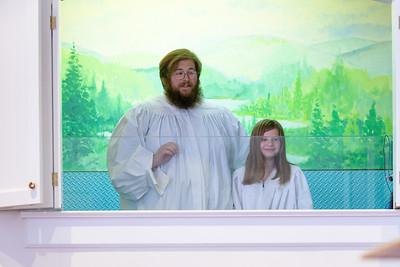 Samantha Brasher Baptism-14