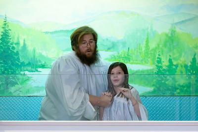 Samantha Brasher Baptism-36