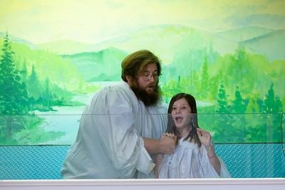 Samantha Brasher Baptism-32