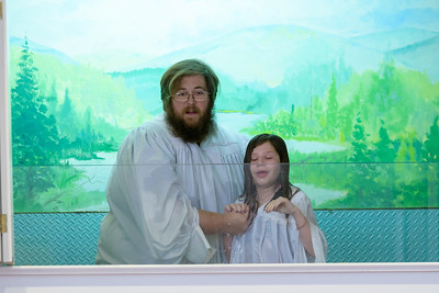 Samantha Brasher Baptism-37